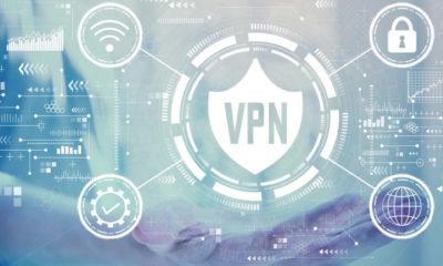 ¿Es seguro navegar con una VPN gratuita? Esto es lo que debes saber 34