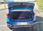 Volkswagen T-Roc Cabrio, descubrimiento 123