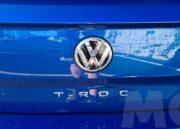 Volkswagen T-Roc Cabrio, descubrimiento 56