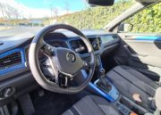 Volkswagen T-Roc Cabrio, descubrimiento 60