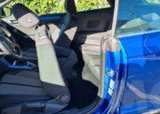 Volkswagen T-Roc Cabrio, descubrimiento 62