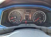 Volkswagen T-Roc Cabrio, descubrimiento 66