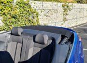 Volkswagen T-Roc Cabrio, descubrimiento 80