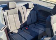 Volkswagen T-Roc Cabrio, descubrimiento 88