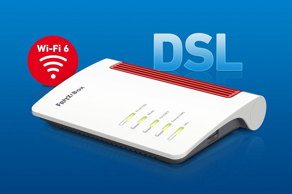 Wi-Fi y seguridad