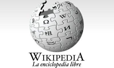 Wikipedia prepara una versión de pago para empresas 33