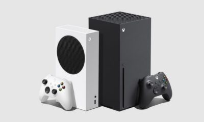 Microsoft Edge Chromium se acerca a Xbox