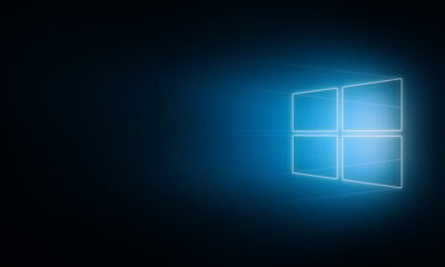 controladores de Windows