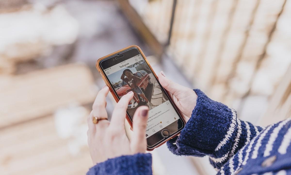 Instagram prohíbe que los adultos manden mensajes privados a menores sin su consentimiento 29