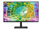 monitores de alta resolución Samsung S80UA UHD