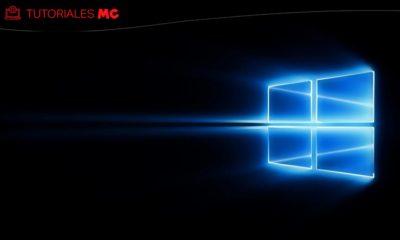 Cómo saber qué versión de Windows 10 estoy utilizando, y cómo interpretarla 36