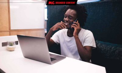 Contratar una tarifa móvil barata, ¿en qué debes fijarte?
