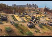 Age of Empires IV sultanato dehli