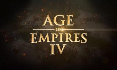 Age of Empires IV adelanta tráiler, fecha de lanzamiento, y una beta inminente 36