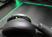 Análisis Xbox Wireless Headset