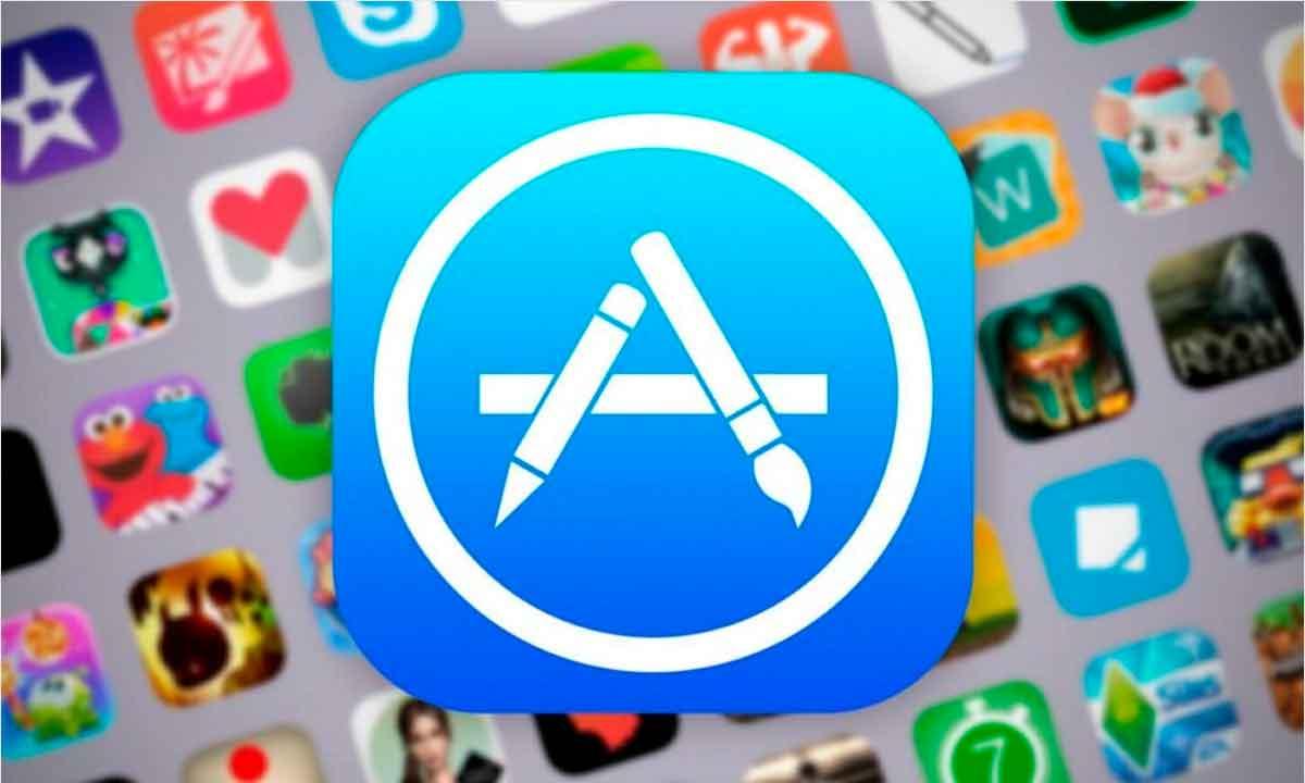 La Comisión Europea confirma su postura frente a la App Store