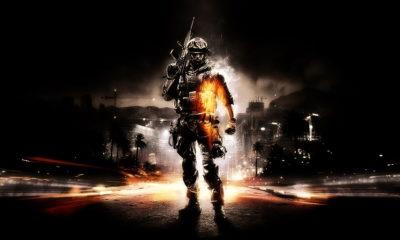 Battlefield 6 llegará en 2021