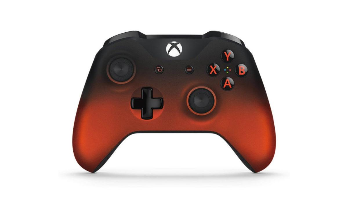 Cómo hacer capturas y vídeos Xbox One
