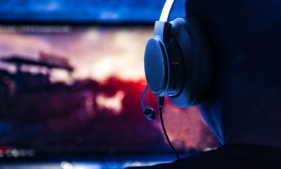 Creative SXFI AIR Gamer, la experiencia más completa para juegos, música y comunicación 2