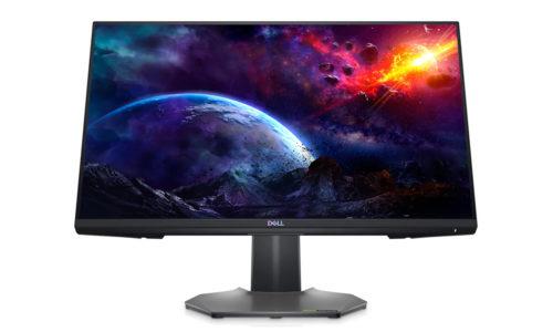 Dell S2522HG