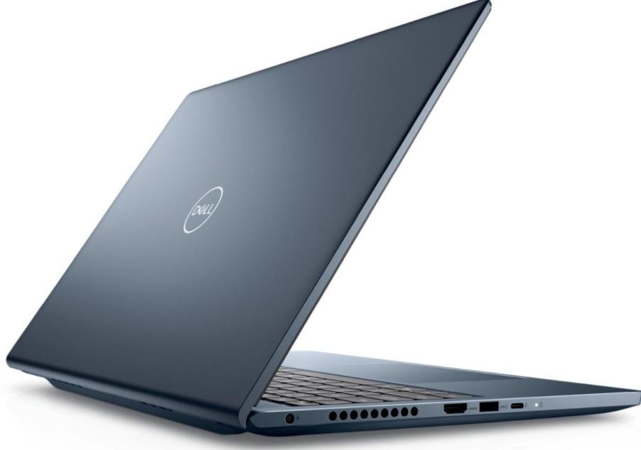 Dell Inspiron 16 Plus, la nueva estrella entre los portátiles de consumo de la marca 29
