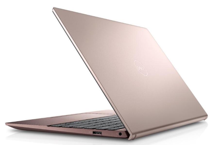Dell Inspiron 16 Plus, la nueva estrella entre los portátiles de consumo de la marca 34