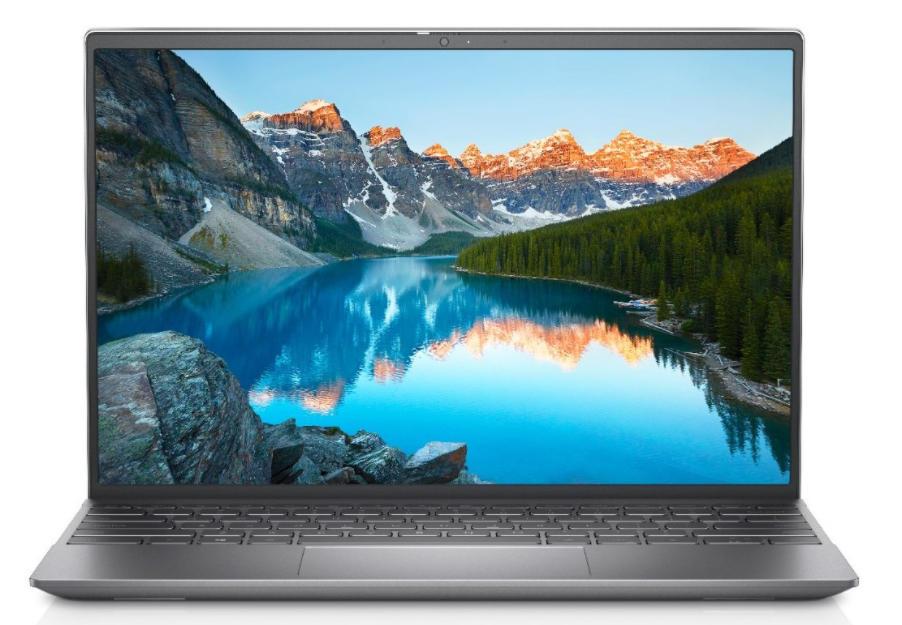 Dell Inspiron 16 Plus, la nueva estrella entre los portátiles de consumo de la marca 32
