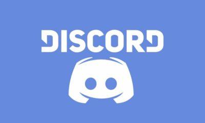 Discord bloquea los servidores para adultos en su app para iOS
