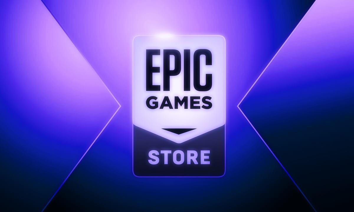 Epic Games perdió 453 millones de dólares entre 2019 y 2020 por la tienda de juegos