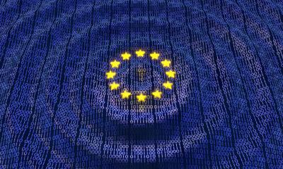 Europa regula el uso de la Inteligencia Artificial