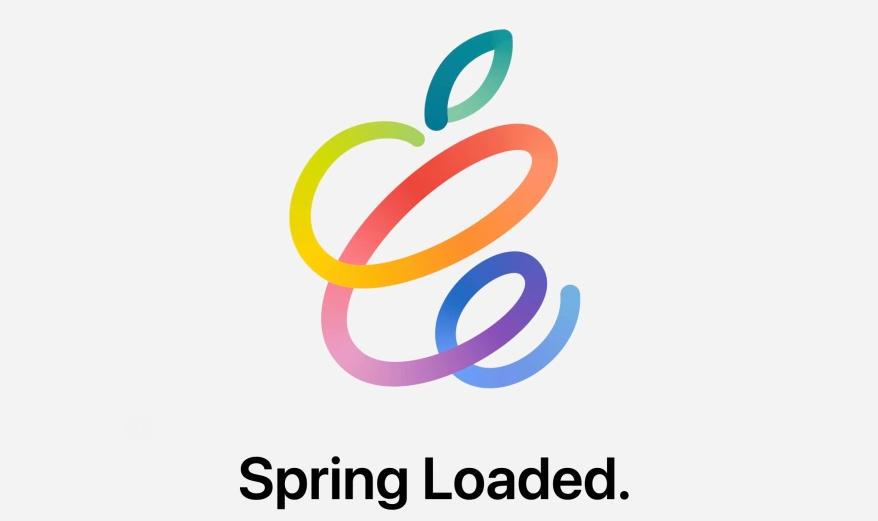 Siri nos chiva la fecha del próximo evento de Apple: el 20 de abril (Confirmado oficialmente) 32