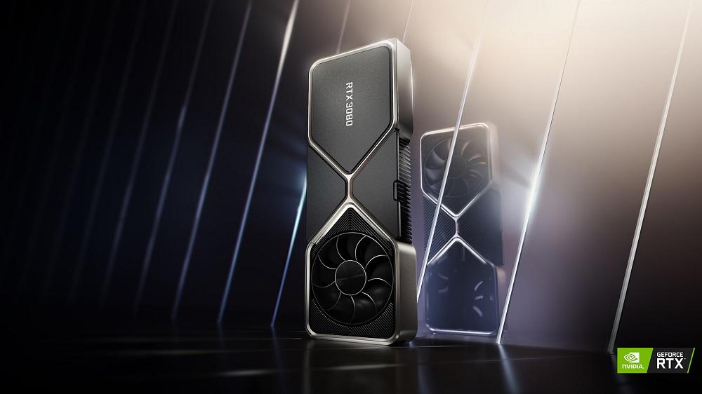 GeForce RTX 30 LHR: NVIDIA vuelve a golpear a los mineros
