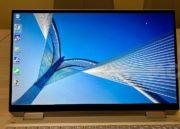 HP Spectre x360, análisis: Orfebrería y tecnología se dan la mano 38