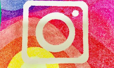 Instagram intentará parecerse a Clubhouse