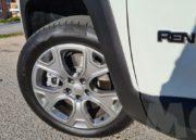 Jeep Renegade 4xe, lejanía 152