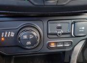 Jeep Renegade 4xe, lejanía 54