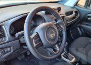 Jeep Renegade 4xe, lejanía 84