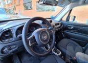 Jeep Renegade 4xe, lejanía 86