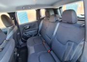 Jeep Renegade 4xe, lejanía 94