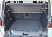 Jeep Renegade 4xe, lejanía 96