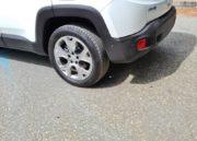 Jeep Renegade 4xe, lejanía 118