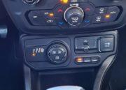 Jeep Renegade 4xe, lejanía 126