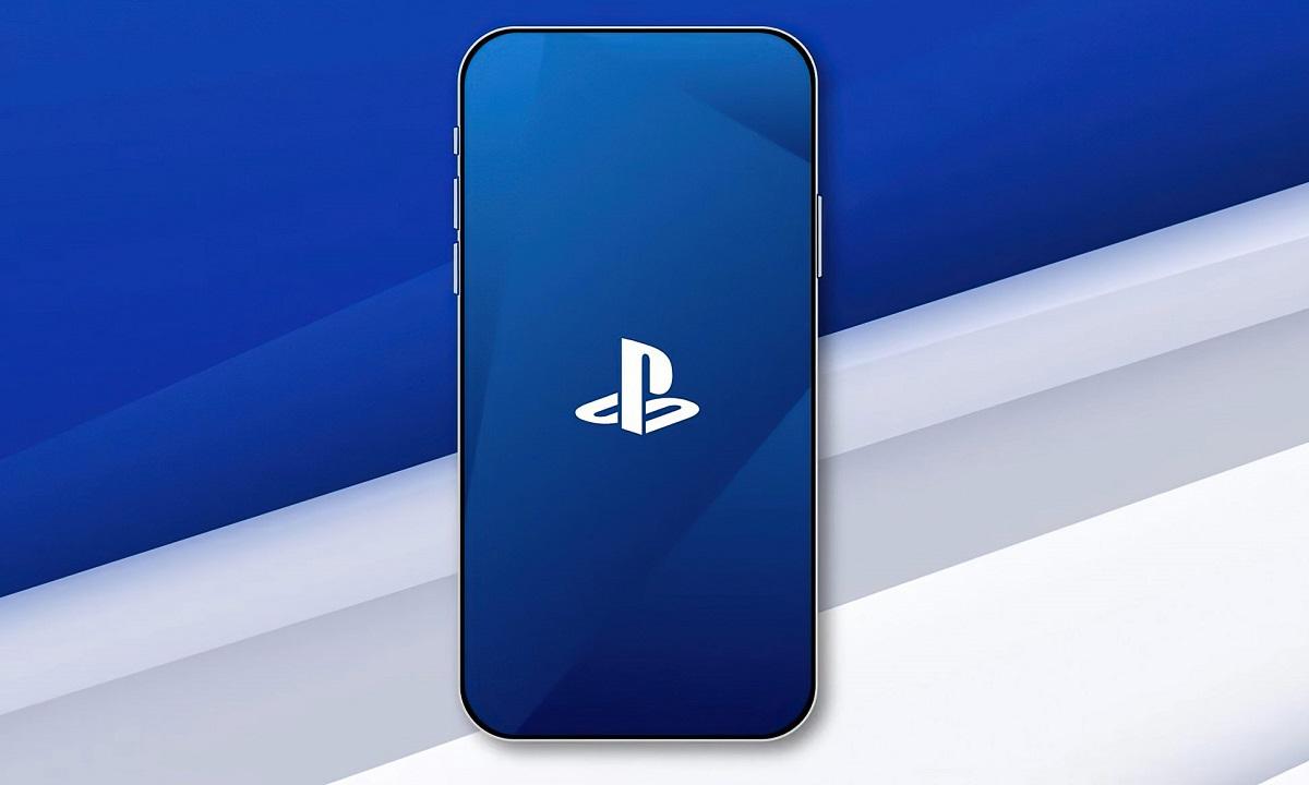 Juegos de PlayStation