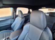 Lexus NX 300h, rocas 128