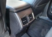 Lexus NX 300h, rocas 50
