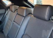 Lexus NX 300h, rocas 52