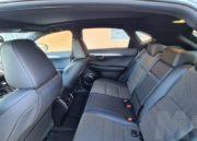 Lexus NX 300h, rocas 54