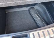Lexus NX 300h, rocas 58