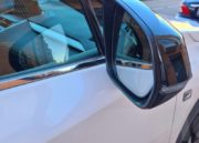 Lexus NX 300h, rocas 66
