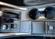Lexus NX 300h, rocas 68